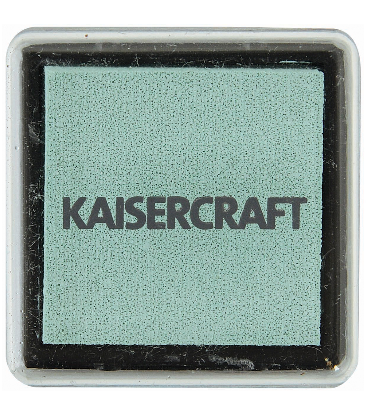 Kaisercraft Ink Pad Small
