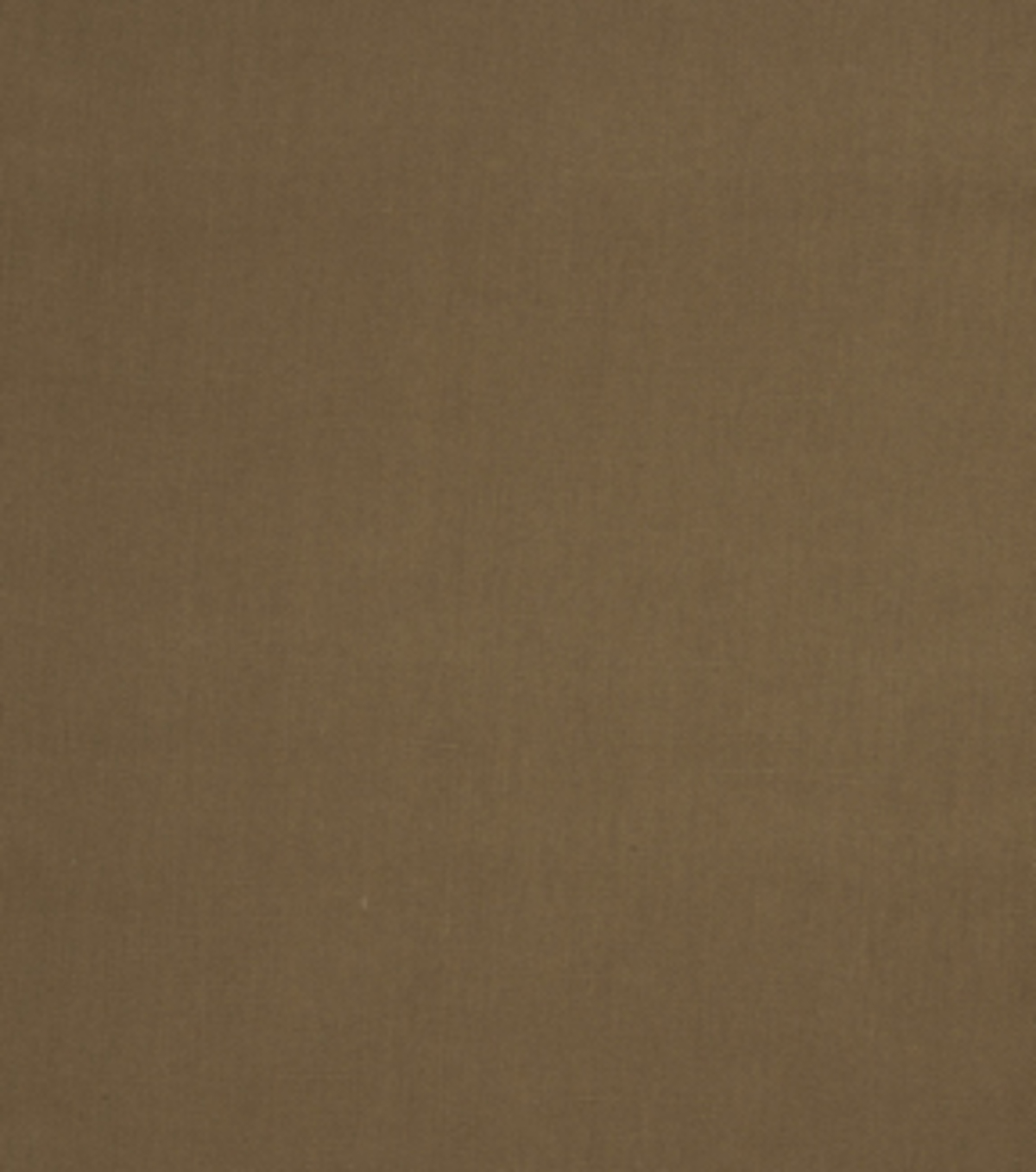 Home Decor 8\u0022x8\u0022 Fabric Swatch-Eaton Square Croissant Walnut