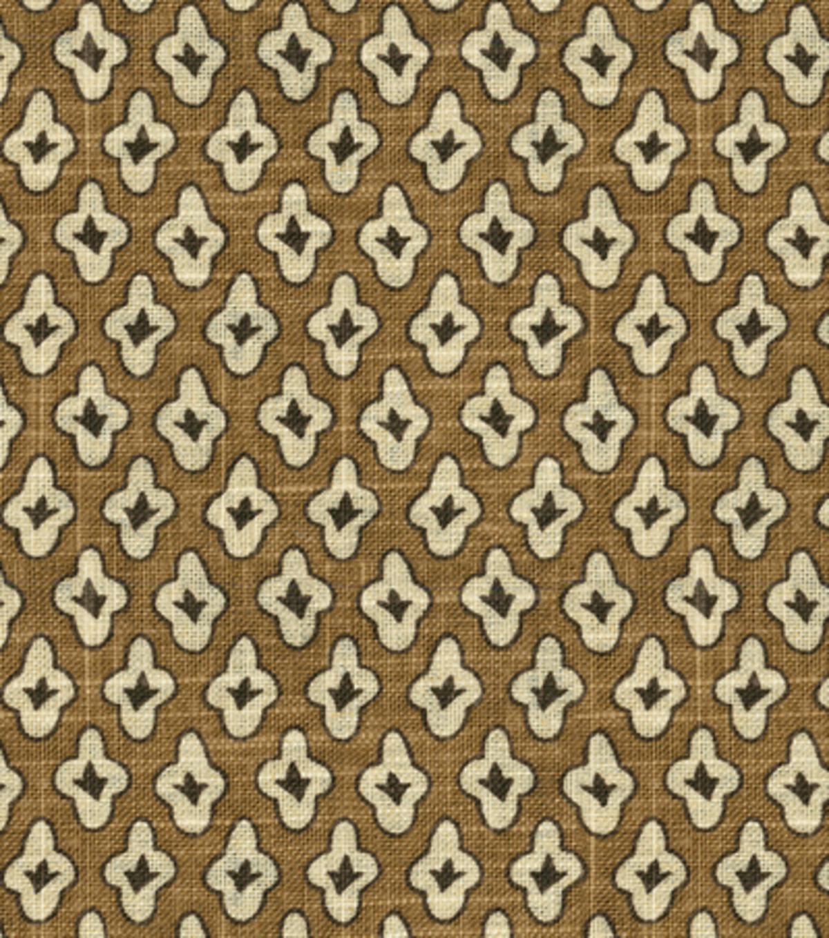 "Home Decor 8""x8"" Fabric Swatch-Covington Wesley"