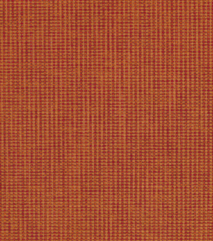 Home Decor 8\u0022x8\u0022 Fabric Swatch-Colburn Brick