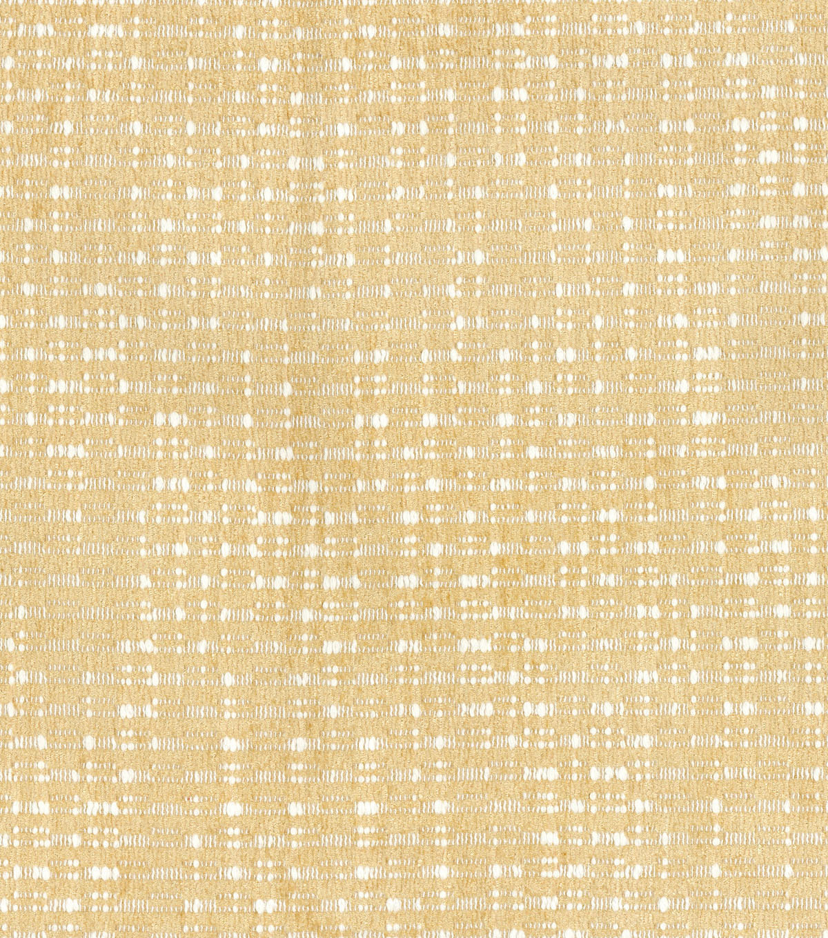 HGTV Home Upholstery Fabric-Token Texture/Tussah