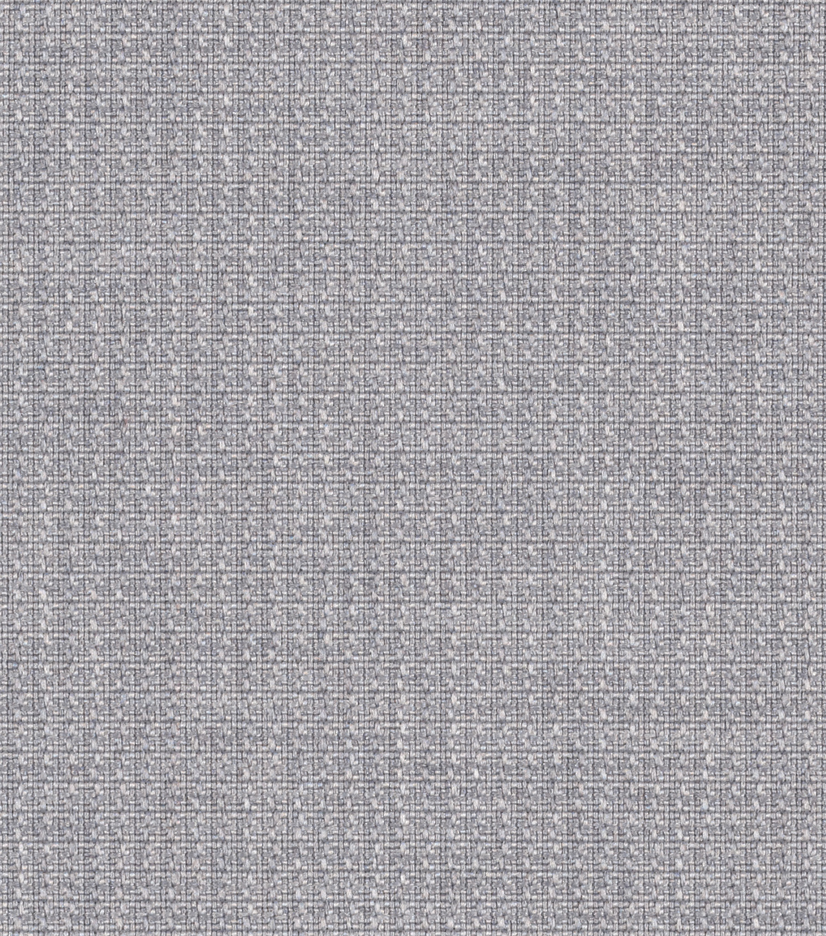 Crypton Upholstery Fabric 54\u0022-Elements Zinc