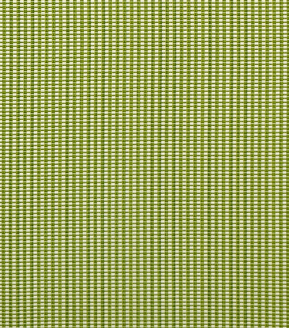 Home Decor 8\u0022x8\u0022 Fabric Swatch-Covington Pixie 251 Island Green