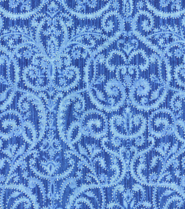 "Dena Home Upholstery Fabric 54""-Lacy Behavior/Fiesta"