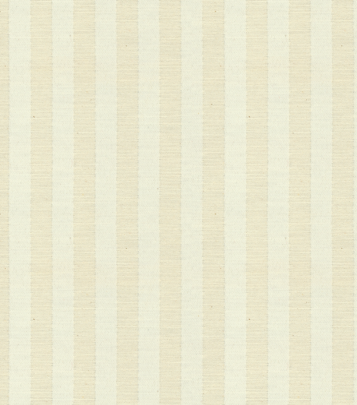 "Home Decor Solid Fabric 54""-Ivory Pendleton"