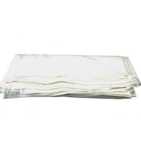 Flour Sack Towels-30X34-Pack of 6