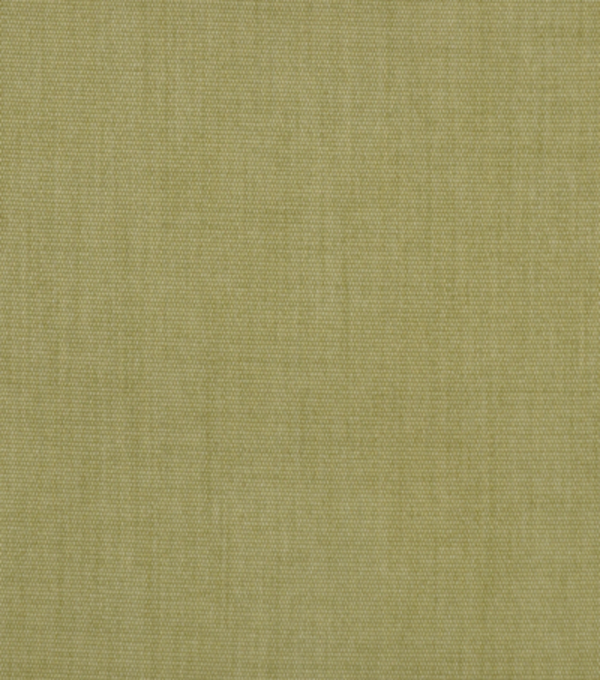 "Home Decor 8""x8"" Fabric Swatch-Covington Ibiza 118 Sandstone"