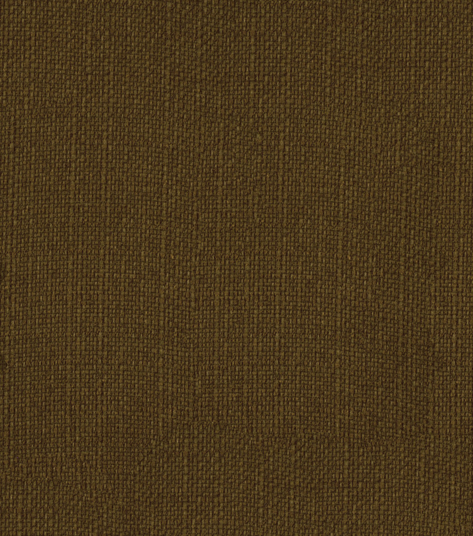 "Home Decor 8""x8"" Fabric Swatch-Signature Series Woodville Toffee"