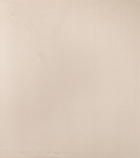 Home Decor 8\u0022x8\u0022 Fabric Swatch-SMC Designs Fields / Cashmere