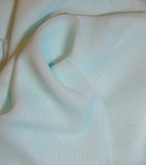 Casa Collection Chiffon Fabric 58\u0022-Solid Colors