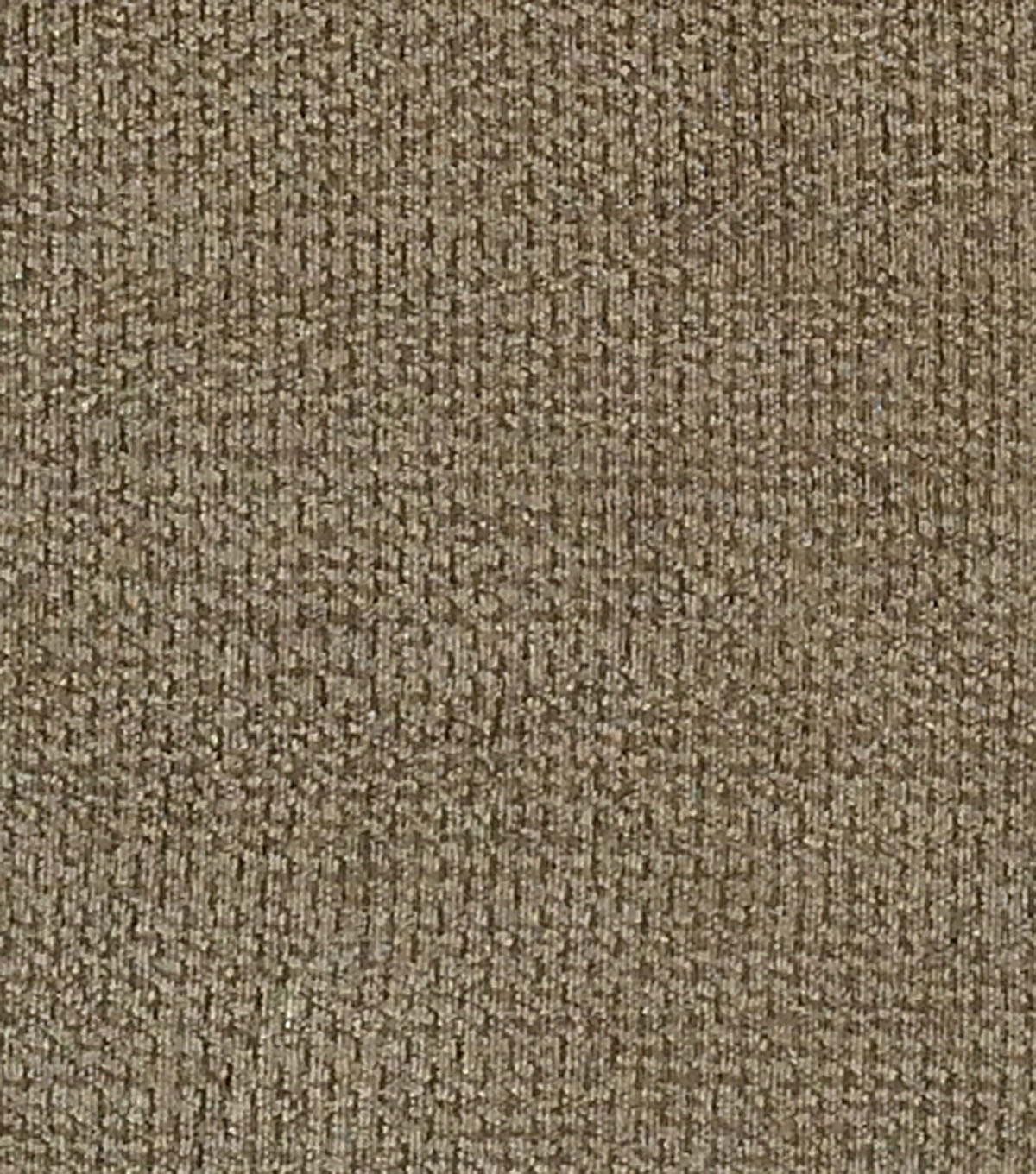 "Signature Series Solid Chenille Fabric 54""-Olive"