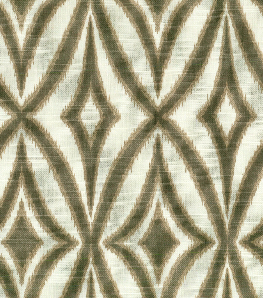 Home Decor 8\u0022x8\u0022 Fabric Swatch-Waverly Centro Flint