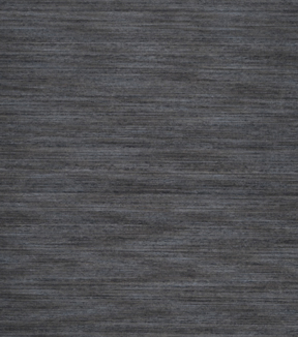 Home Decor 8\u0022x8\u0022 Fabric Swatch--Signature Series Shelburne-Noir