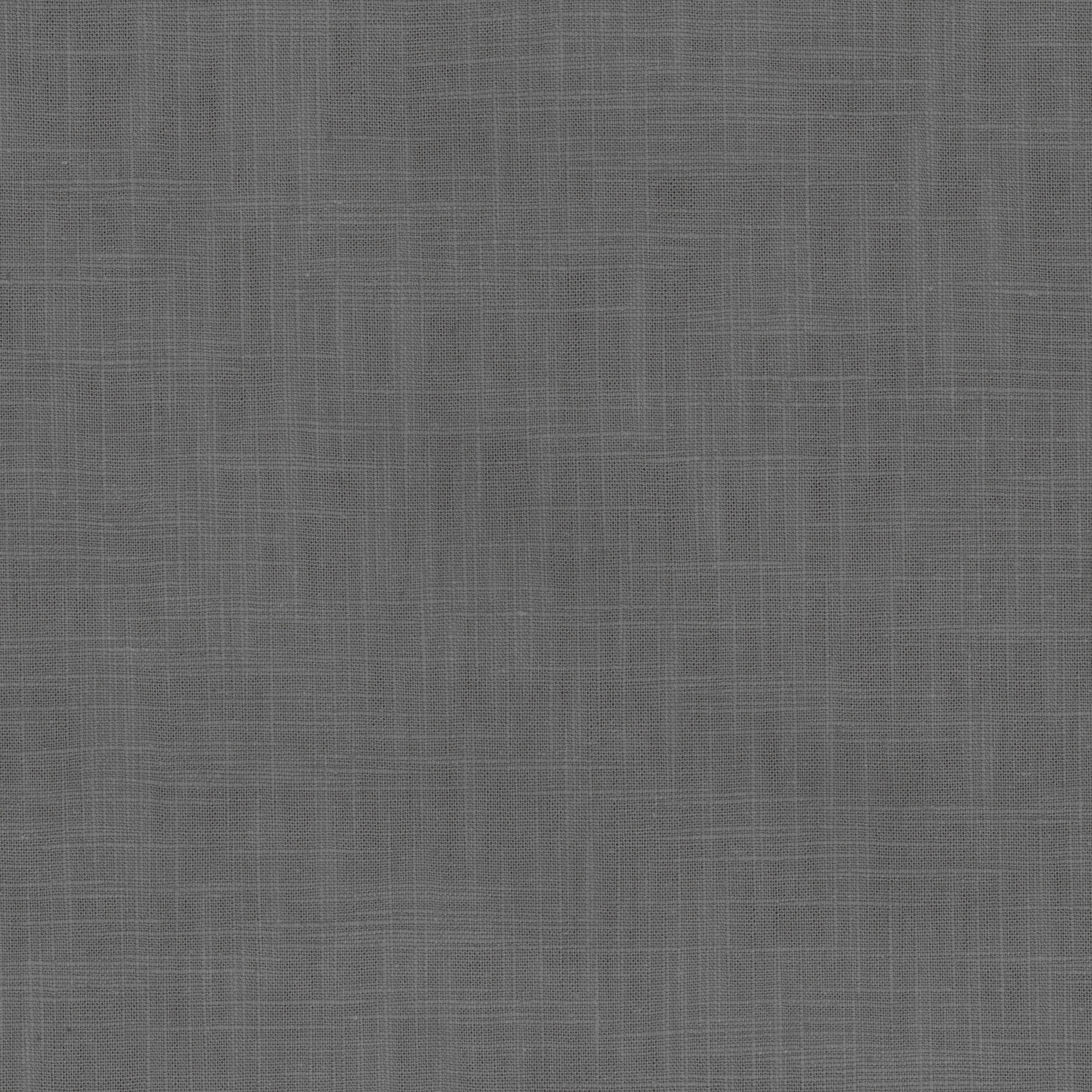 P/K Lifestyles Solid Fabric-Derby Solid/Charcoal