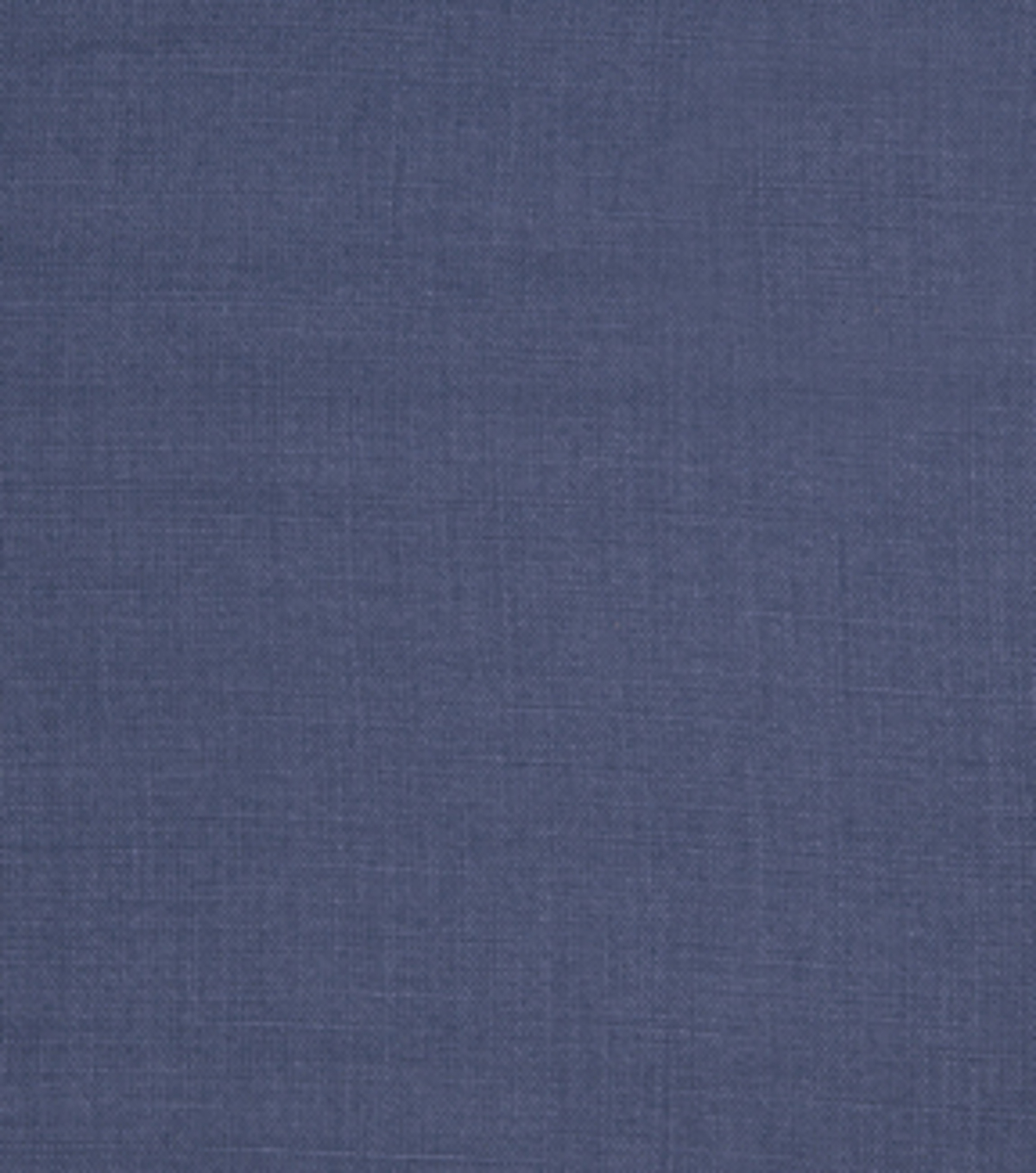 Home Decor 8\u0022x8\u0022 Fabric Swatch-Signature Series Sigourney Denim