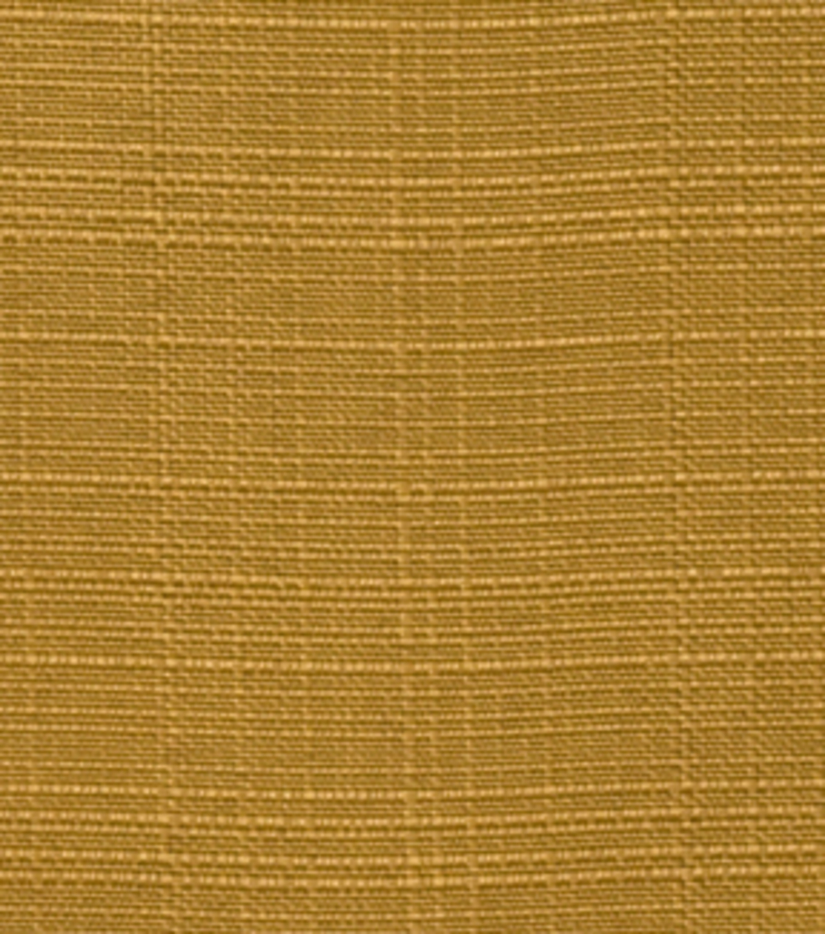 8''x8'' Home Decor Fabric Swatch-Solid Fabric Eaton Square Kung Copper