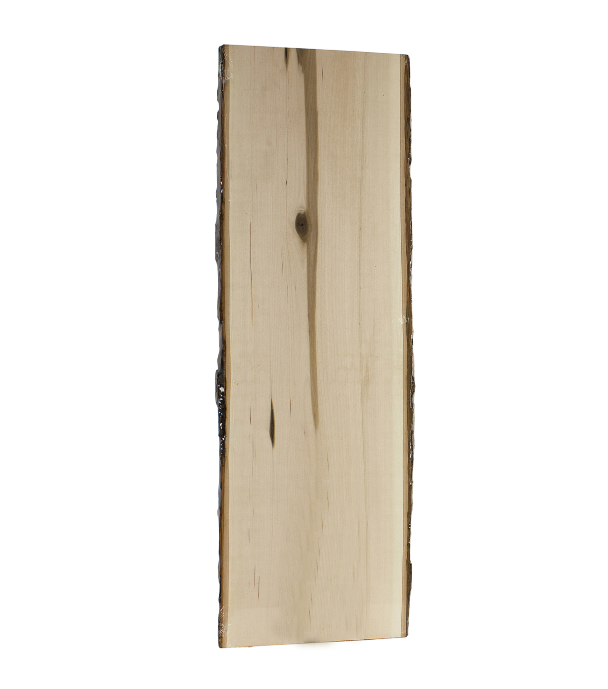 Fab Lab™ Basswood Country 23\u0022 Plank
