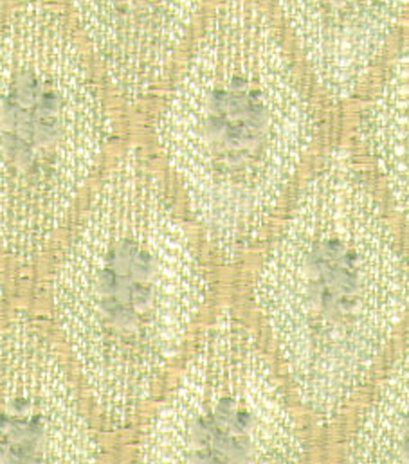 Upholstery Fabric-Barrow M6107-5941 Platinum