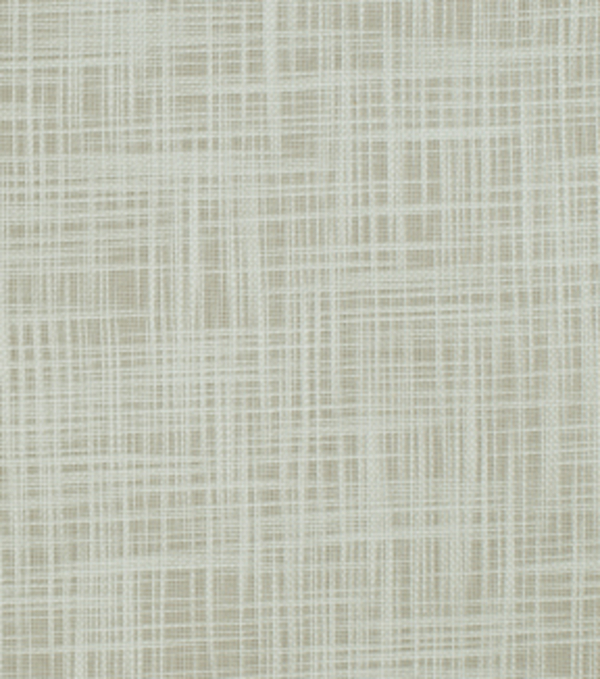 Home Decor 8\u0022x8\u0022 Fabric Swatch-Eaton Square Bankroll Opal