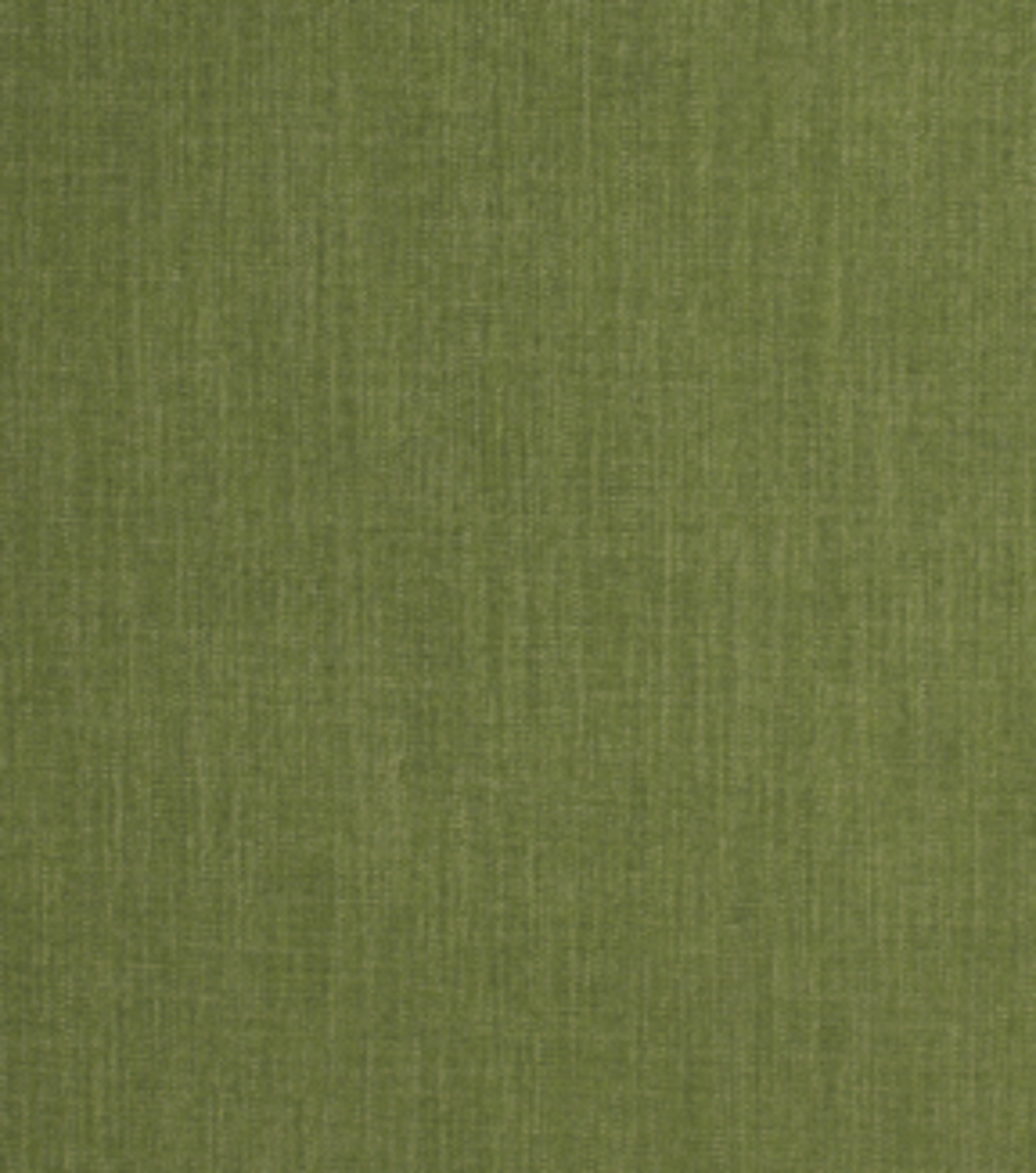 Home Decor 8\u0022x8\u0022 Fabric Swatch-Signature Series Media Jungel