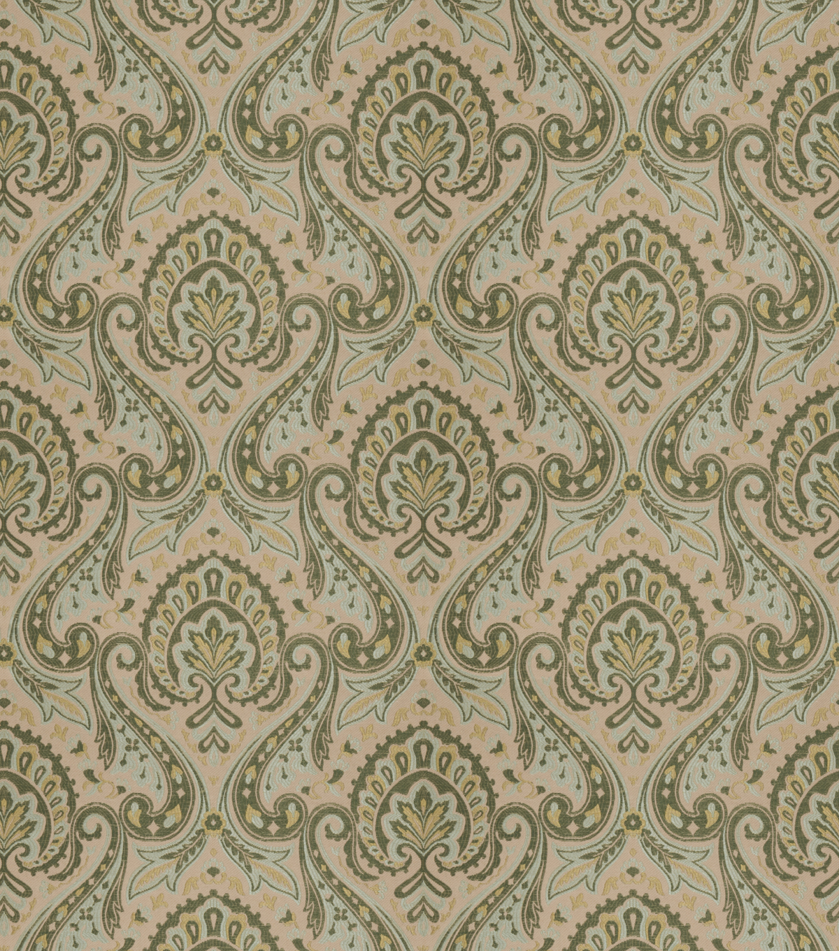 "Eaton Square Upholstery Fabric 54""-Ansel/Cypress"