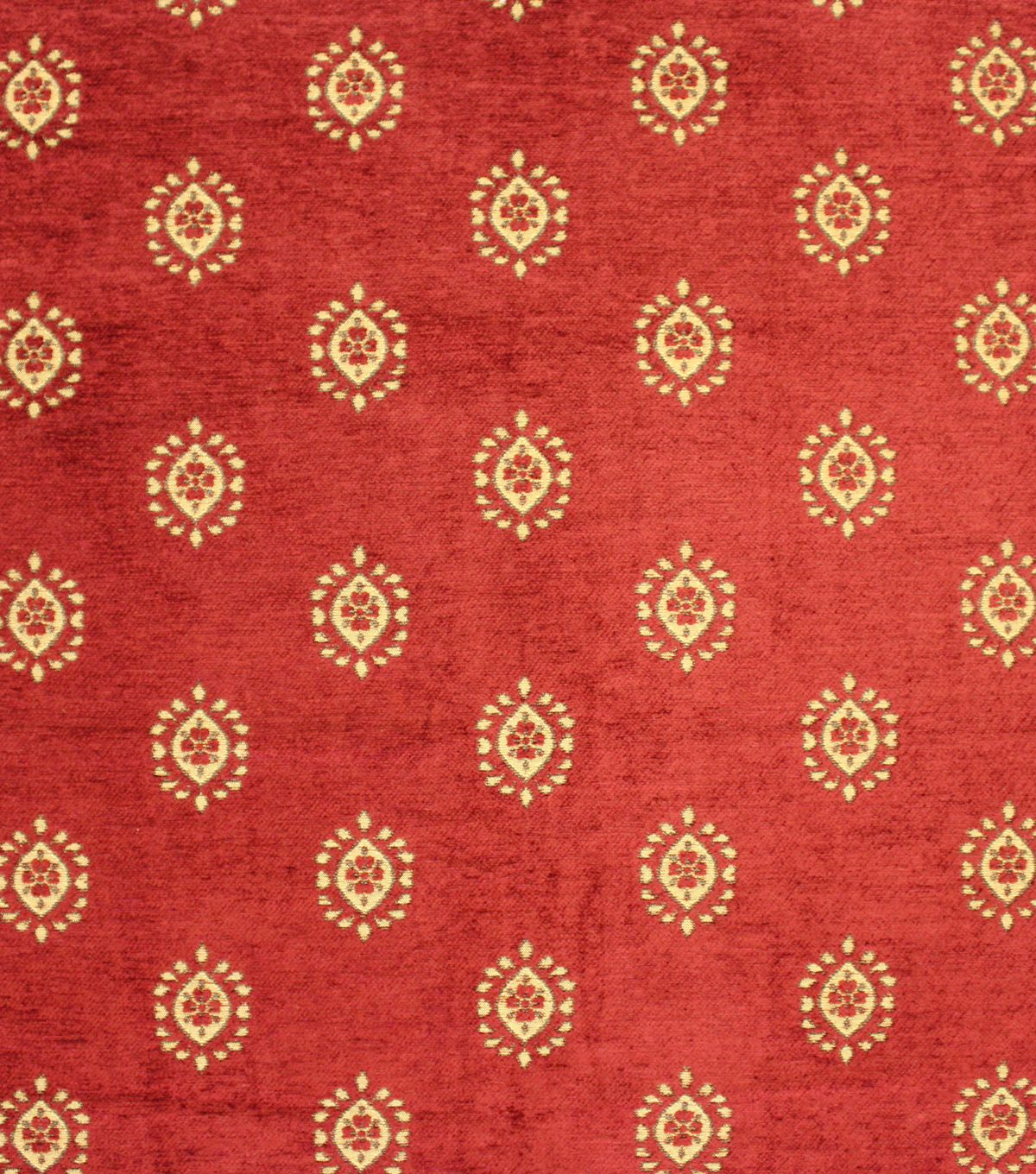 Upholstery Fabric-Barrow M6696-5479 Jewel