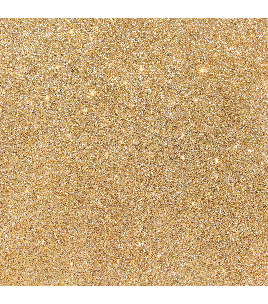 Gold color cardstock paper 5x7 - American Crafts Duotone Glitter Cardstock 12 X12