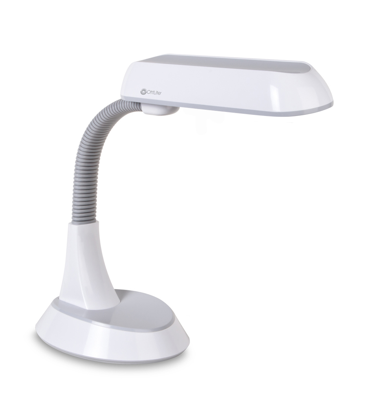 OttLite® High Definition Table Lamp | JOANN