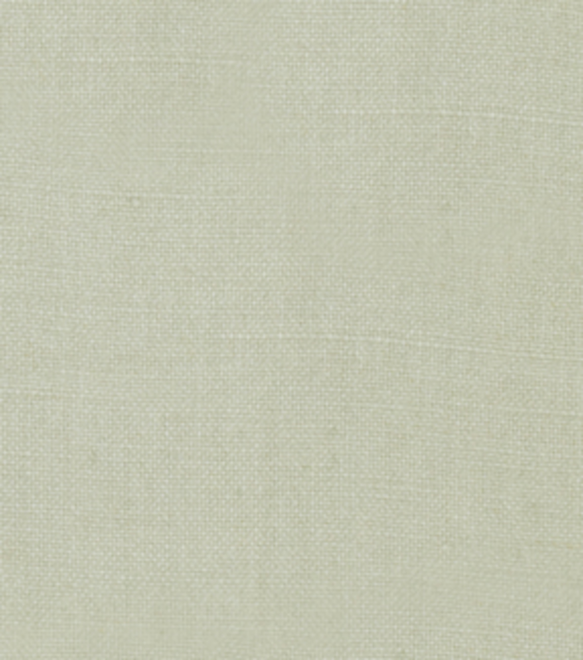 Home Decor 8\u0022x8\u0022 Fabric Swatch-Signature Series Sigourney Mist