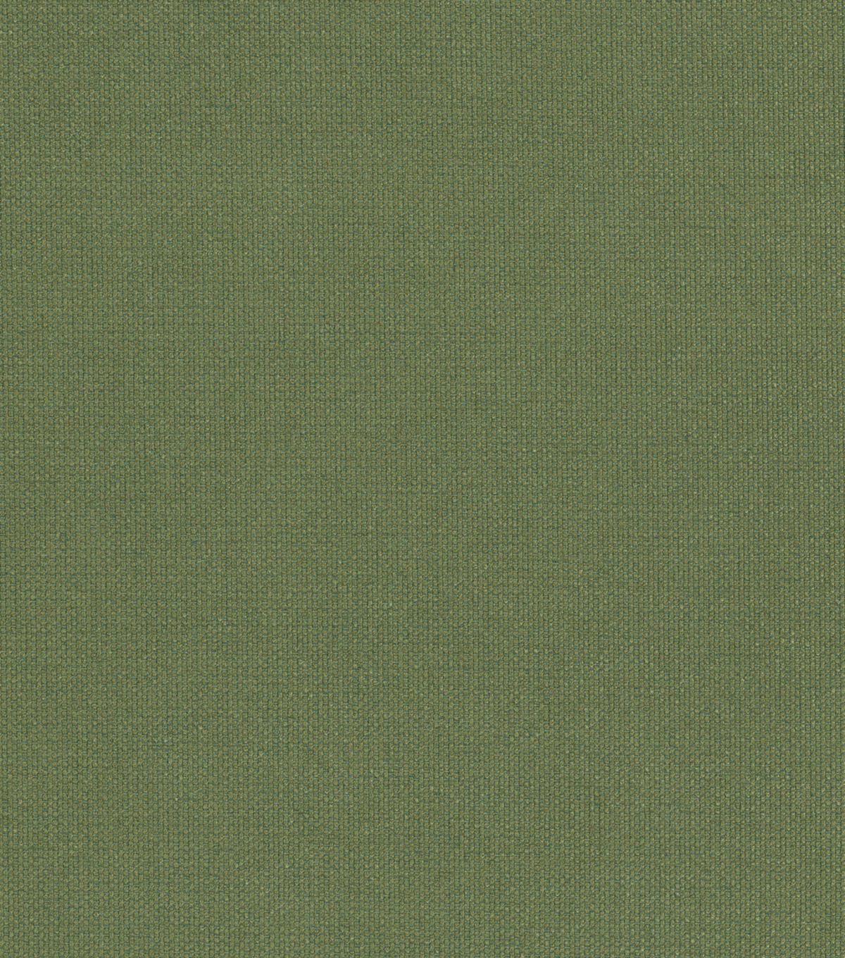 Home Decor 8\u0022x8\u0022 Fabric Swatch-Motown-Pinyon