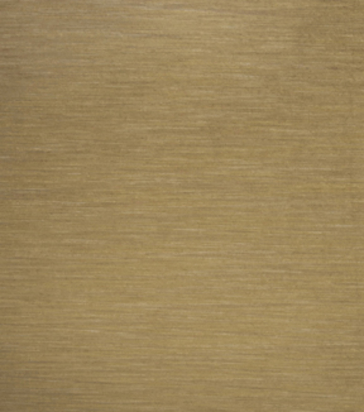 Home Decor 8\u0022x8\u0022 Fabric Swatch--Signature Series Shelburne-Sprout