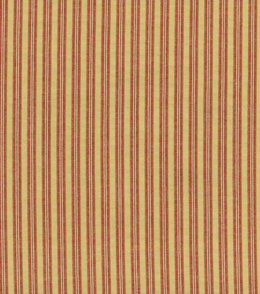P/K Lifestyles Upholstery Fabric 54\u0022-Party Line/Vintage