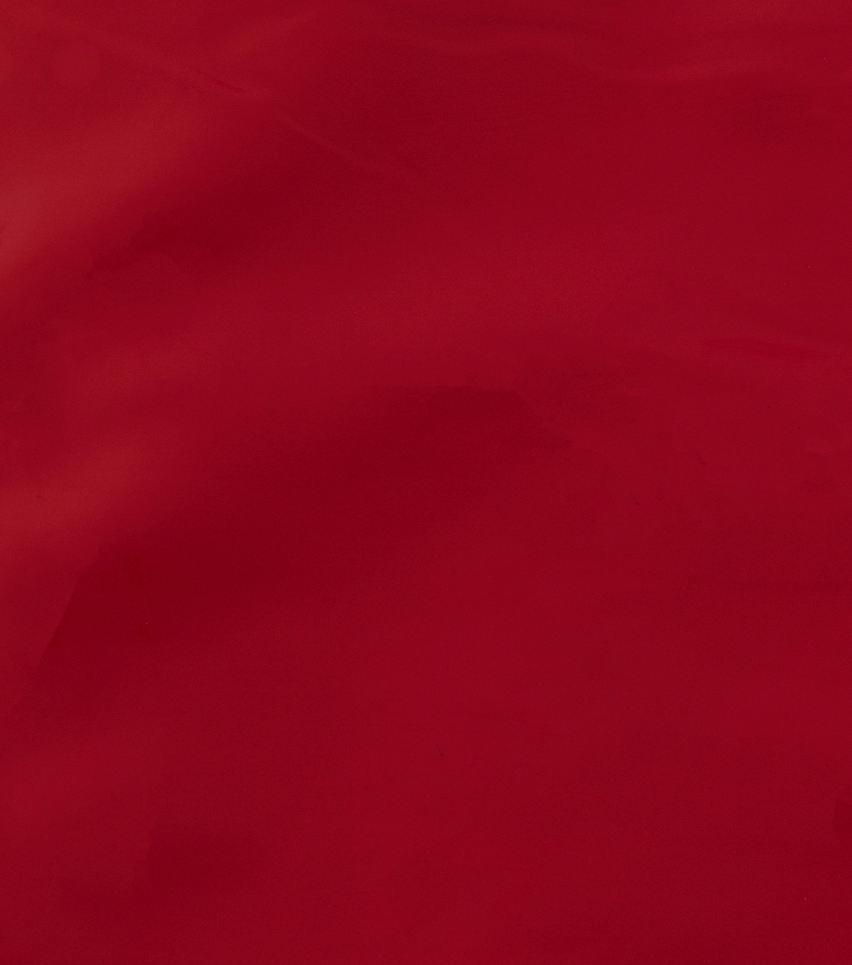 Cosplay by Yaya Han 4-Way Super Stretch Vinyl Fabric-Red