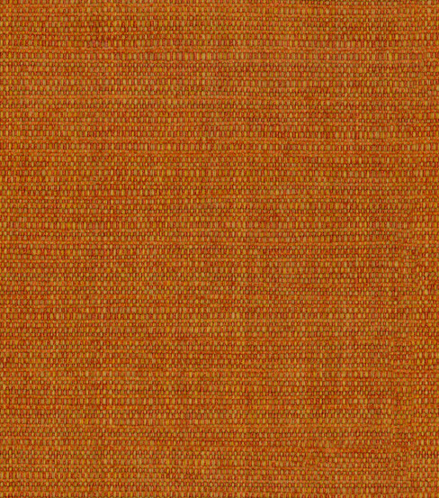 "Better Homes Solid Fabric 57""-Reno Chili"