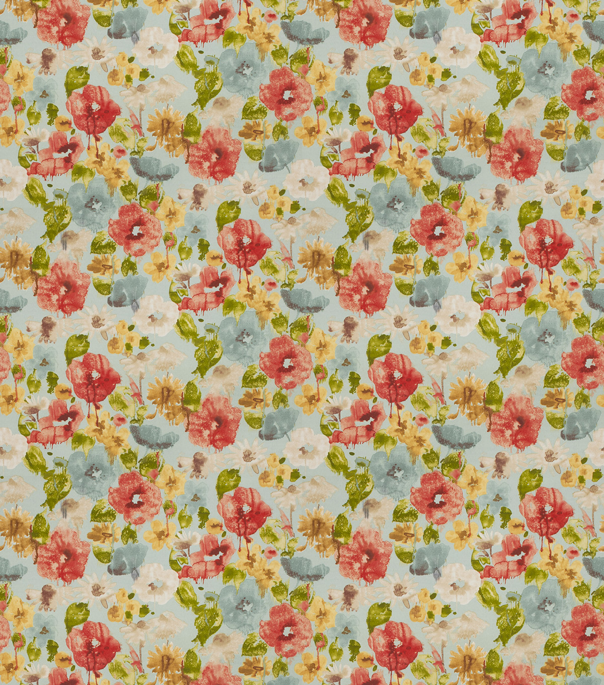 SMC Designs Upholstery Fabric 54\u0022-Morgan/Bay