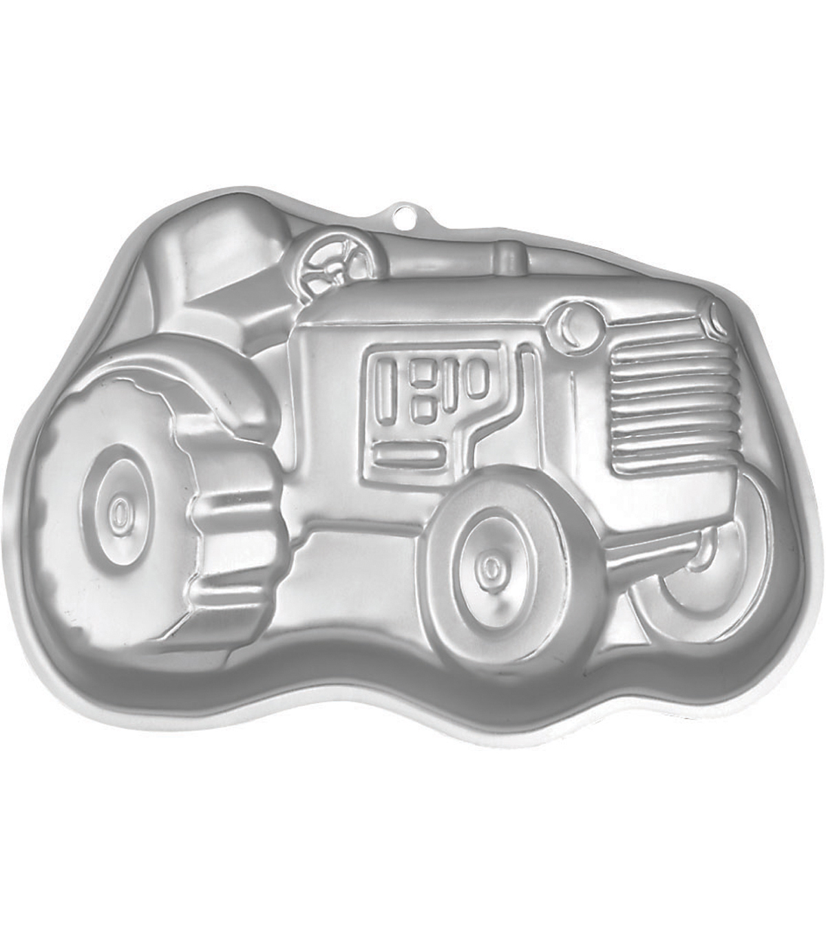 Wilton® Novelty Cake Pan Tractor