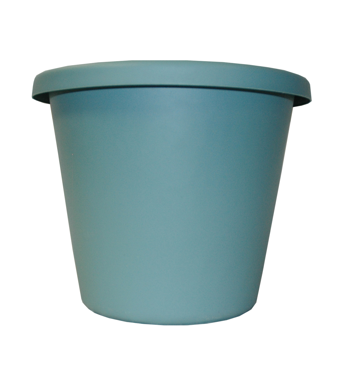 Bloom Room Classic Pot-Teal My Heart
