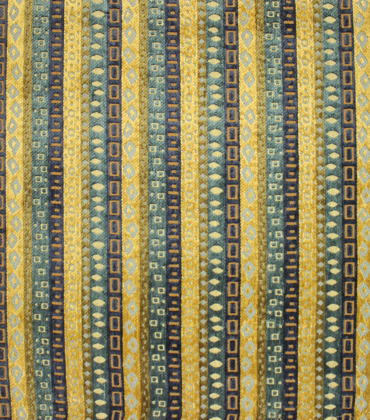Barrow Upholstery Fabric 58\u0022-Nile