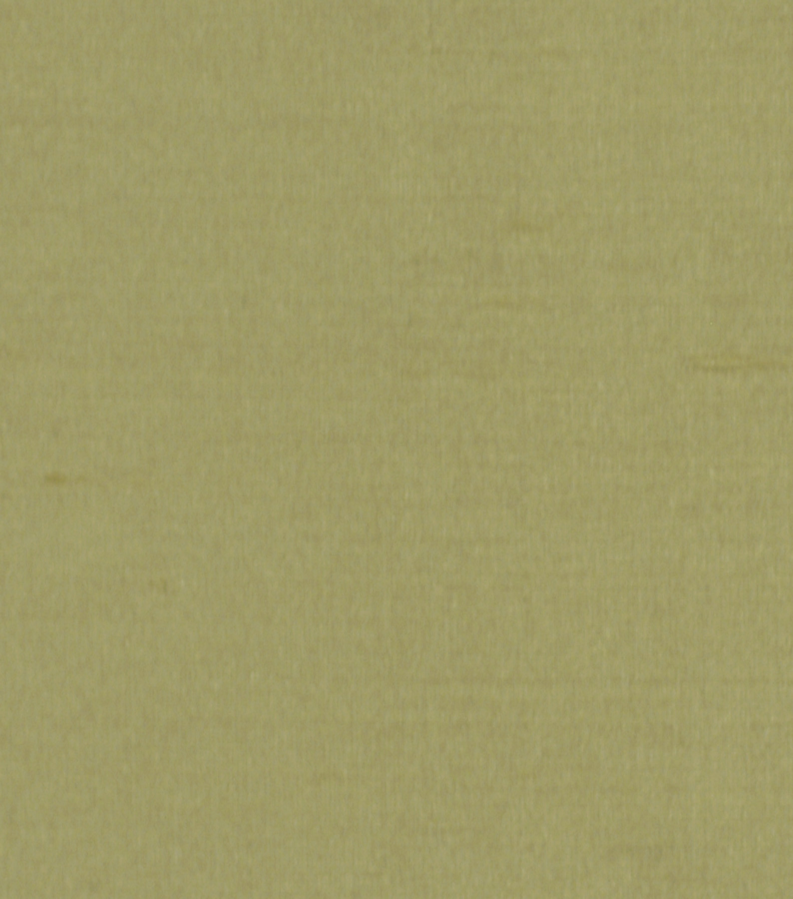 "Home Decor 8""x8"" Fabric Swatch-Solid Fabric Signature Series Kalin Mineral"