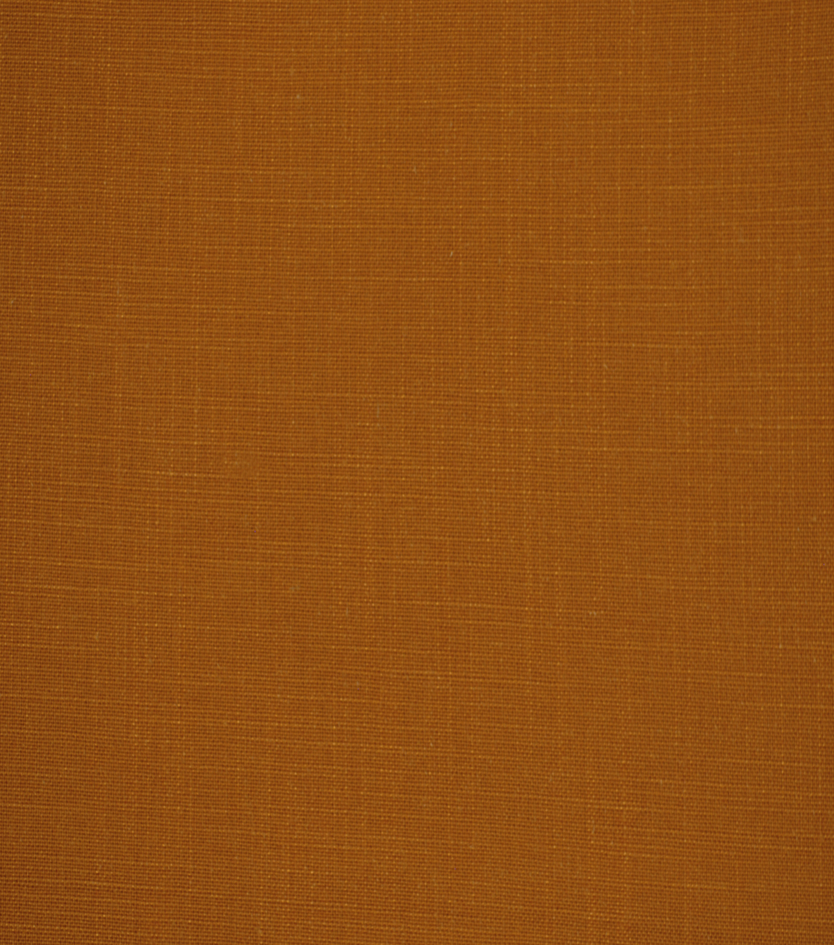 Home Decor 8\u0022x8\u0022 Fabric Swatch-Robert Allen Jaden Coral