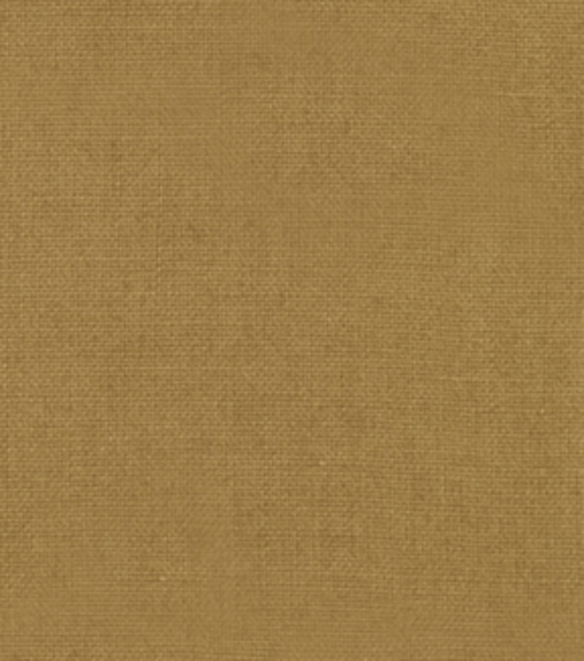 Home Decor 8\u0022x8\u0022 Fabric Swatch-Signature Series Sigourney Fawn