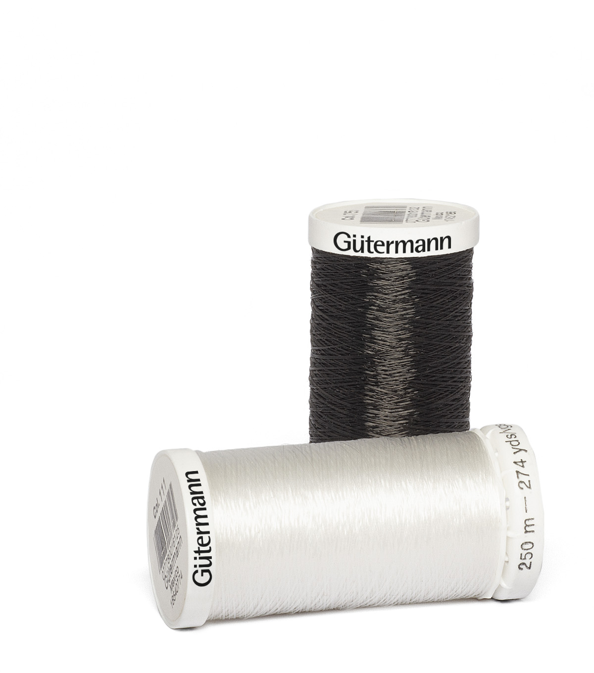 Gutermann Invisible Thread 273 Yards