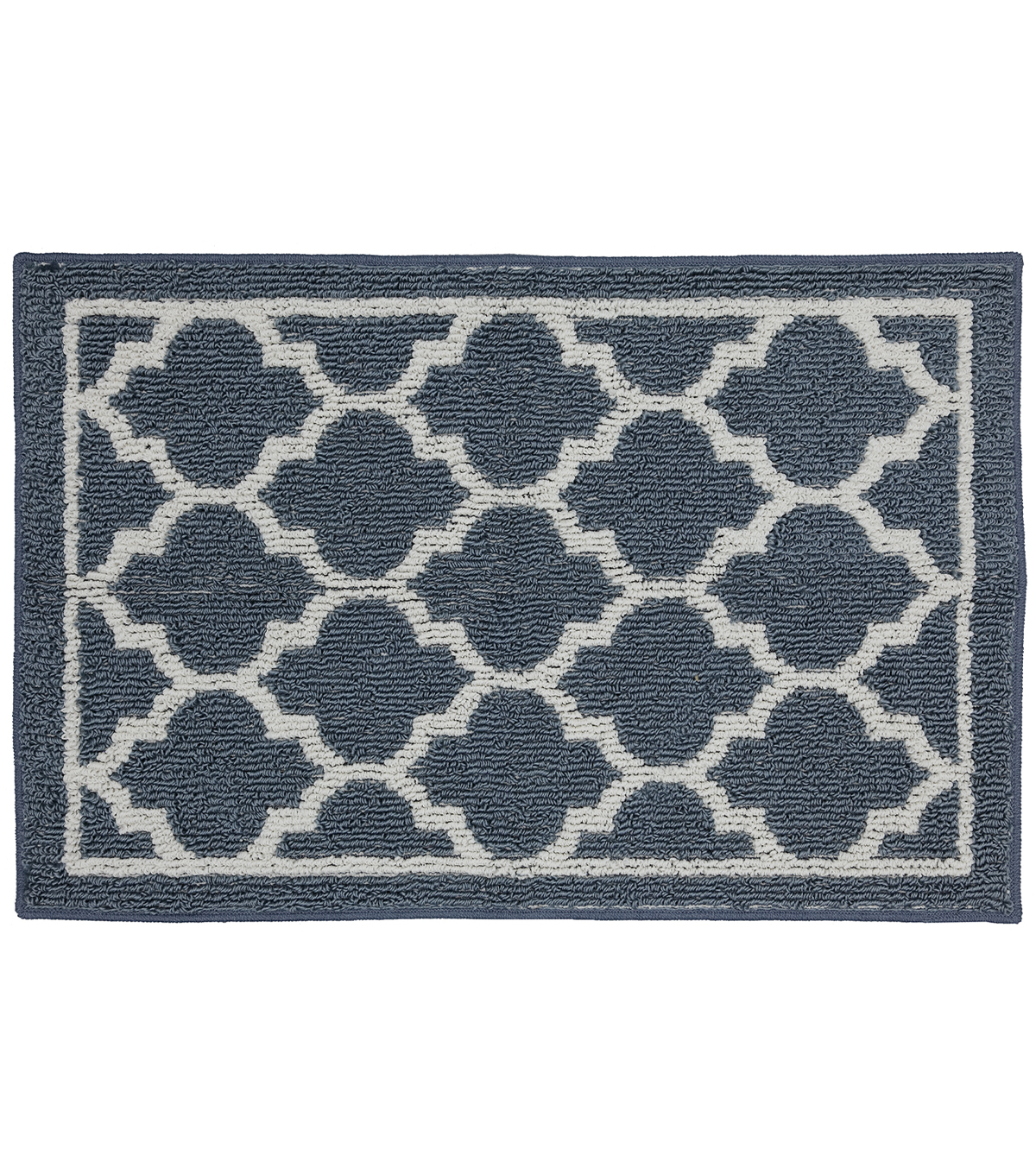 Mohawk Home Chai Tea Starch Accent Rug-Aegean Blue