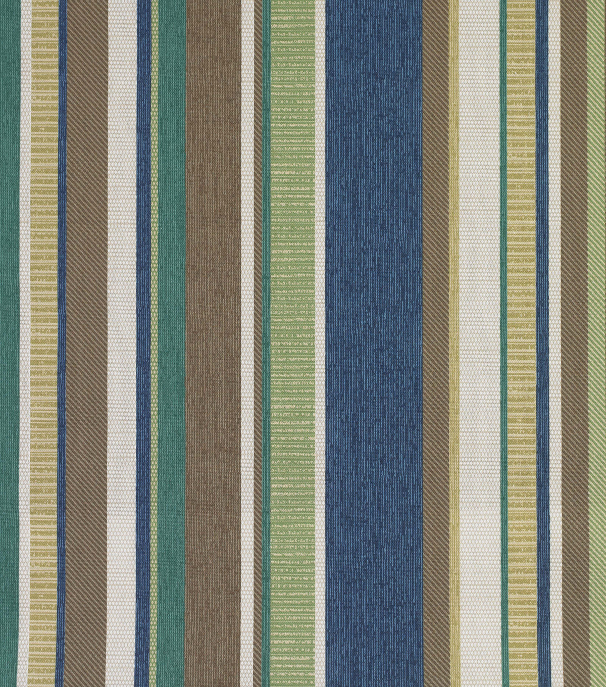 Outdoor Fabric-Solarium Coltrane Chambray