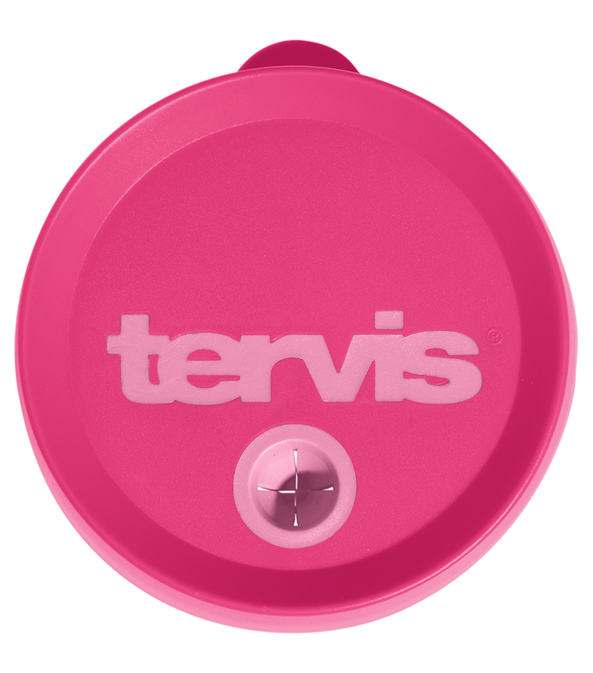 Tervis 24oz. Straw Lid-Pink