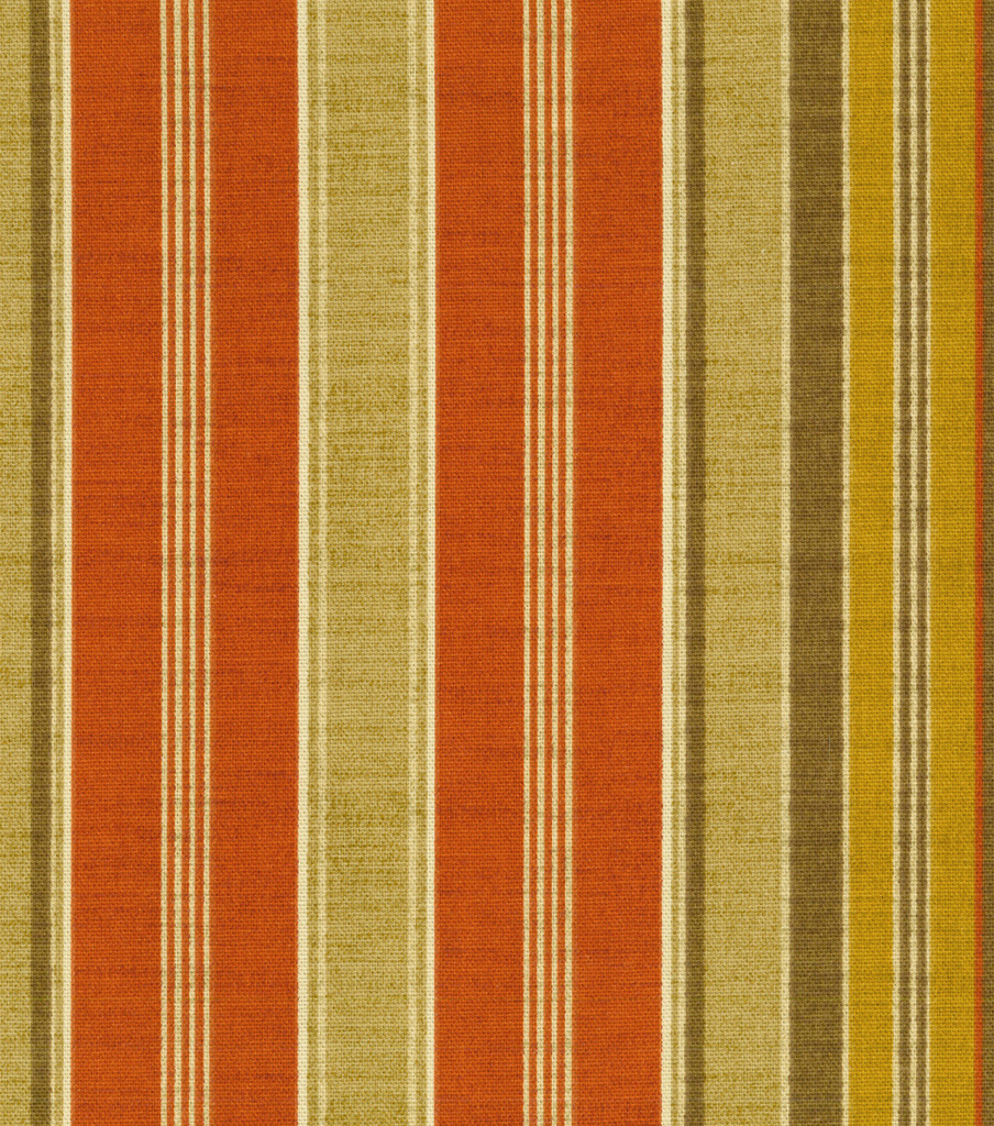Home Decor 8\u0022x8\u0022 Fabric Swatch-Tommy Bahama Vera Cruz Nutmeg