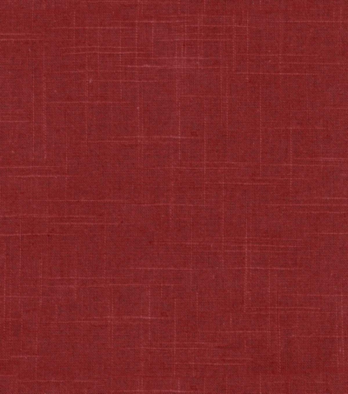 Waverly Upholstery Fabric 54\u0022-Circa Solid/Lava