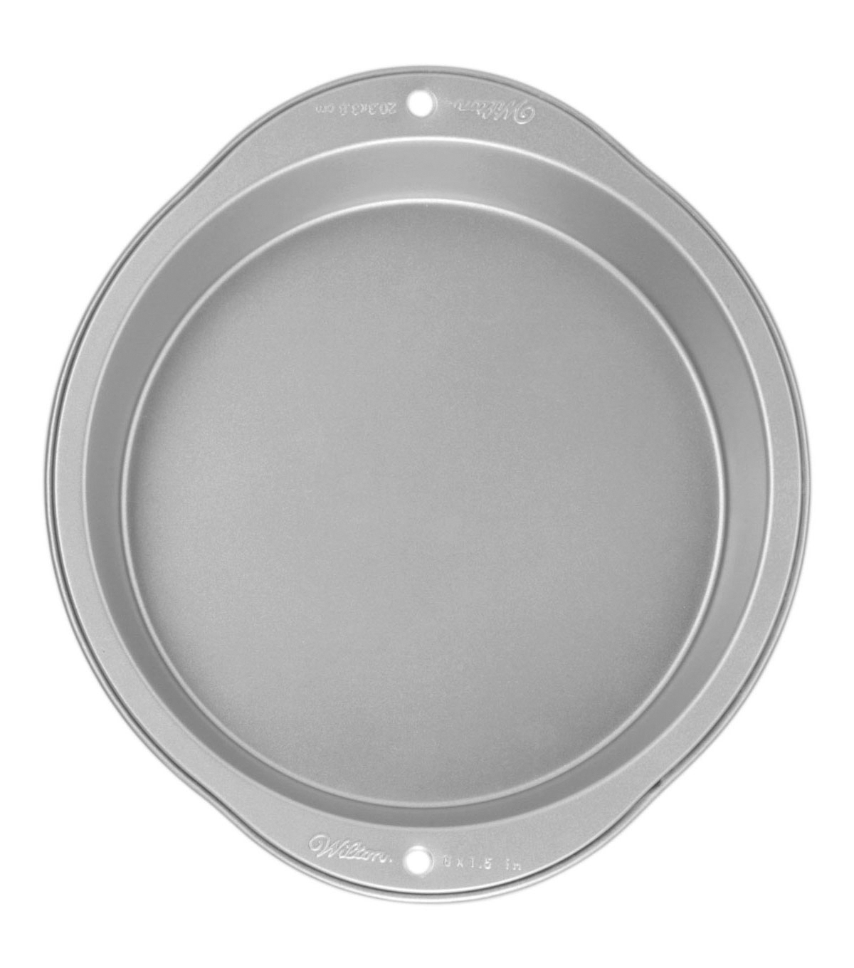 Wilton® Recipe Right Cake Pan 8\u0022Round