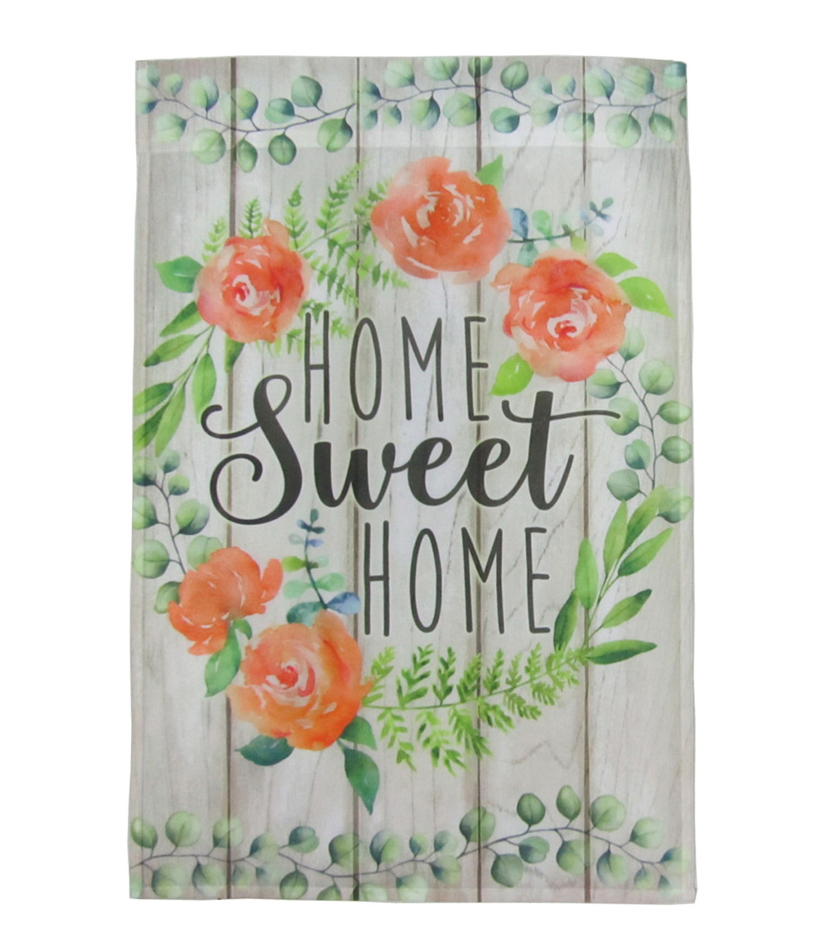 Home sweet home fabric pictures of 12.