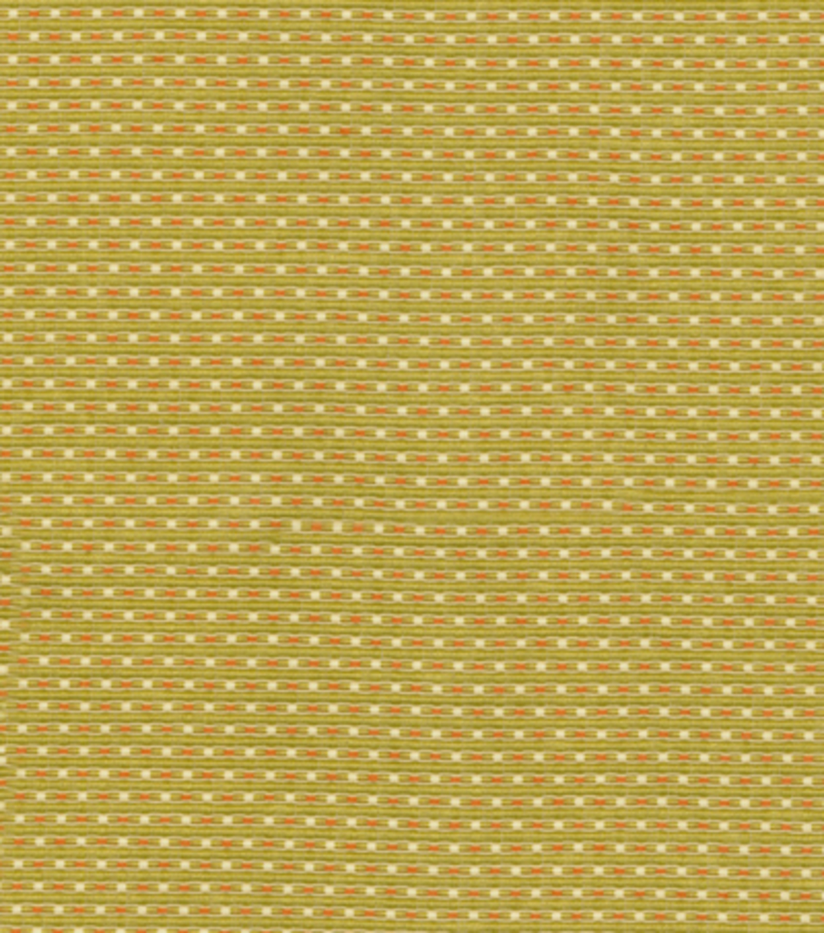 Home Decor 8\u0022x8\u0022 Fabric Swatch-Upholstery Fabric-Waverly Dashing/Spring